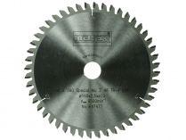 Pilový kotouč Narex 160×2.2×20 52TFZ - 160x2.2x20mm, 52z