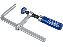 Svěrka pro připevnění vodicích lišt k řezanému materiálu Narex CL 120-GR (65403891)