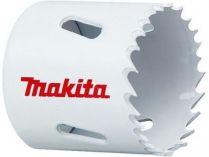 """Vrtací korunka - děrovka Makita P-52738 pr. 102mm, BiM, 5/8"""" nebo SDS-Plus"""