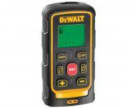 DeWALT DW040P, Profi laserový měřič vzdálenosti - dálkoměr