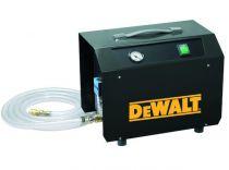 Podtlakový upínací systém DeWalt D215837 pro stojany D215831 / D215851