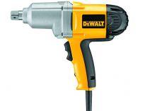 """Zobrazit detail - DeWalt DW294 - 370W, 440 Nm, 3/4"""", 3.2 kg, rázový utahovák"""