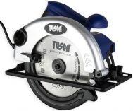 Kotoučová pila Tuson NG9320 - 1200W, 185mm, 4.5kg, mafl