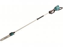 Makita DUA300Z - 2x 18, 30cm, 5.5kg, bez aku, bezuhlíková aku prořezávací pila