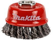 Hrncový kartáč Makita P-04488 - 70mm