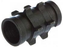 Řetězka pro řetězovou dlabačku Makita KC100 (Makita P-22159) - 50mm