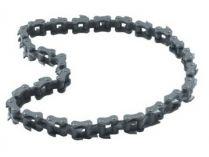 Dlabací řetěz Makita A-16564 - typ 15.0