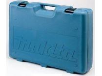 Plastový kufr pro excentrické brusky Makita BO5031K, BO5041K (Makita 824476-5)
