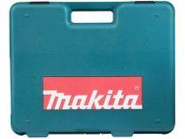 Plastový kufr pro vrtačky Makita 6319DWFE, 6339DWFE, 6349DWFE, 8414DWFE a další (Makita 824626-2)