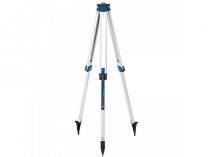 Stavební teleskopický stativ Bosch BT 170 HD Professional, 107-165cm