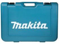 Plastový kufr pro aku kladivo Makita BHR242 (Makita 141401-4)