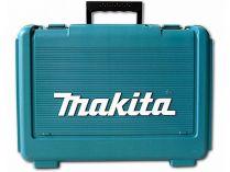 Plastový kufr pro aku vrtačky Makita 6261D a 6271D (Makita 824852-3)