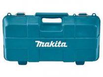 Plastový kufr pro frézku Makita PJ7000 (Makita 821509-7)