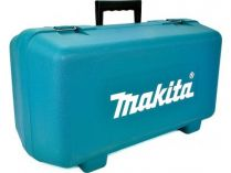 Plastový kufr pro hoblík Makita KP0810 a KP0810C (Makita 824786-0)