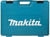 Plastový kufr pro kladivo Makita HR3000C (Makita 824559-1)