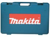 Plastový kufr pro kladivo Makita HR5001C (Makita 824519-3)