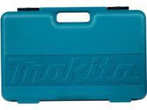 Plastový kufr pro vrtačku Makita HR2400 a HR2410 (Makita 824445-6)