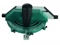 Měrka pro pásovou pilu Makita LB1200F (Makita JM21080260)