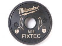 Rychloupínací matice Milwaukee - M14 FIXTEC XL