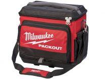 Termo chladící taška Milwaukee Packout s potravinářskou utěsněnou vložkou