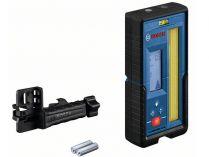 Přijímač laserového paprsku pro rotační laser Bosch GRL 400 H a GRL 250 HV (Bosch LR 45), kód: 0601069L00