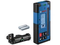 Přijímač laserového paprsku pro rotační laser Bosch GRL 600 CHV (Bosch LR 60 Professional), kód: 0601069P00