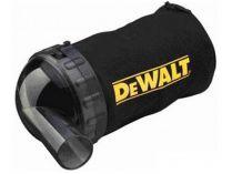 Vak na hobliny DeWalt DE2650 pro použití s hoblíky D26500 / D26501