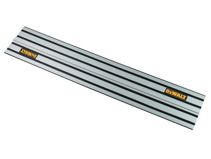 DWS5021 Vodící lišta 1M