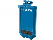 Akumulátor pro laserový měřič vzdálenosti Bosch GLM 50-27 C a CG (Bosch BA 3.7V 1.0Ah A), kód: 1608M00C43