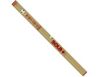 Magnetická profilová vodováha Sola AZM 3 150 - 150cm, hliník, zlaté provedení (01823501)