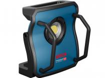 Aku svítilna BBosch GLI 18V-10000 C Professional - 18V, 3.9kg, bez akumulátoru a nabíječky (0601446900)