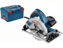 Bosch GKS 65 GCE Professional Ruční kotoučová pila