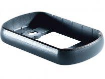 Festool gumový rám GR-BPC 15/18 pro všechny akumulátory BPC 15/18