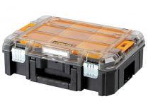 Kufr DeWalt TSTAK™ Box V DWST1-71194