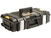 Kufr TOUGHSYSTEM™ DeWalt DS150