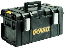 Kufr DeWalt TOUGHSYSTEM™ DS400