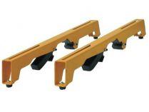 Montážní konzola DeWALT DE7025 pro stojany DE7023 / DE7033 / DE7035