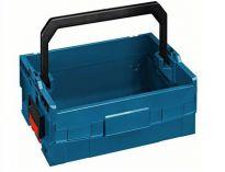 Skříňka na nářadí Bosch LT-BOXX 170 Professional
