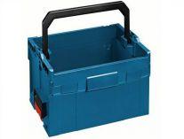 Skříňka na nářadí Bosch LT-BOXX 272 Professional
