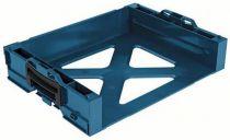 Upínací systém Bosch i-BOXX inactive rack Professional
