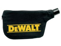 Vak na piliny DeWALT DE7053 pro pokosové pily