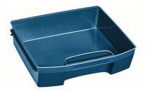 Zásuvka Bosch LS-Tray 92 Professional
