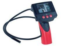 """Endoskopická inspekční kamera ROTHENBERGER TF3006X - 2.4"""" LCD, 480x234px (1500000059)"""