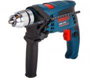 Příklepová vrtačka Bosch GSB 13 RE Professional - 600W, 13mm, 1.8kg