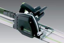 Frézka na deskové materiály Festool PF 1200 E-Plus Dibond - 1200W, 118mm, 5.4kg, kód: 574322