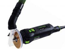 Festool OFK 500 Q-Plus R2 - 450W, 28mm, 1.4kg, Hranová frézka
