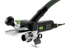 Festool OFK 700 EQ-Plus - 720W, 26mm, 2kg, Hranová frézka