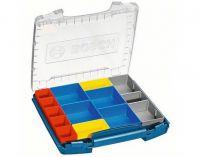 Kufrový systém Bosch i-BOXX 53 set 12 Professional