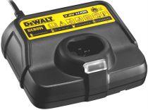 Nabíječka DeWALT DCB095 pro baterie 7,2 V Li-Ion