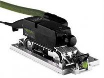 Pásová bruska Festool BS 75 - 800W, 135x75mm, 3.8kg